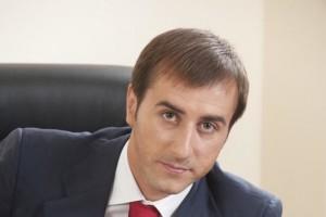 Сергей-Рыбалко