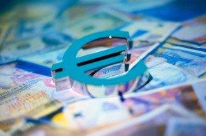 Evroobligacii-1