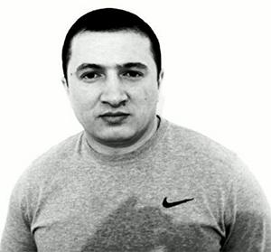 azermafiaa_html_m5648bcdf