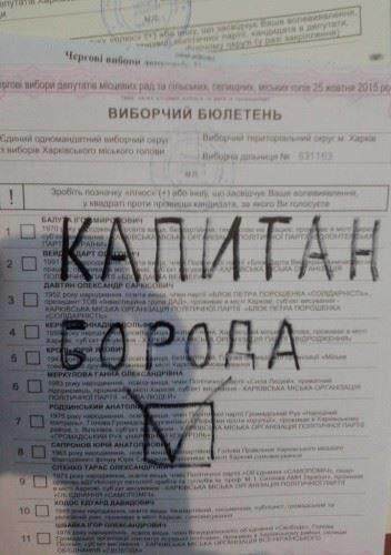 podborka-isporchennyh-bjulletenej-na-mestnyh-vyborah-2015_rect_81be20d19962600974d256a8269d71f1