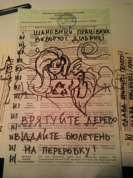 podborka-isporchennyh-bjulletenej-na-mestnyh-vyborah-2015_rect_cbabda8f3917dee5cd4294d73f9db55d