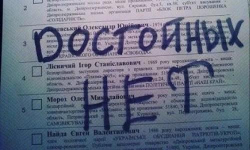 podborka-isporchennyh-bjulletenej-na-mestnyh-vyborah-2015_rect_f694cc22eccc53c65e9c926990b8835c