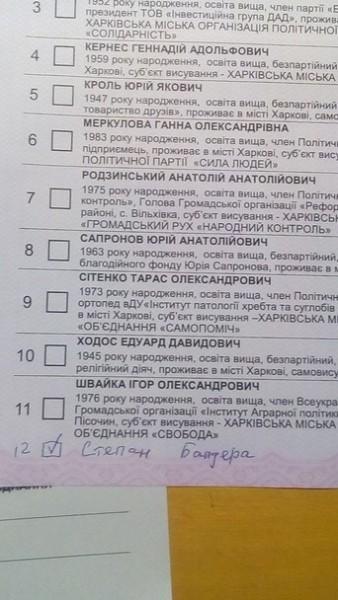 podborka-isporchennyh-bjulletenej-na-mestnyh-vyborah-2015_rect_f9466e63d751f542b949665eb3790092