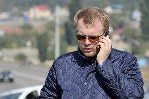 1443762333_krimskiy-ministr-pozhalovalsya