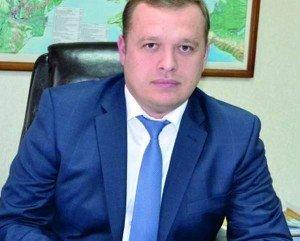 pronik_373x300