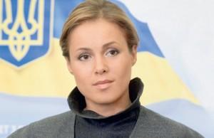 1396628585_natalya-korolevskaya1
