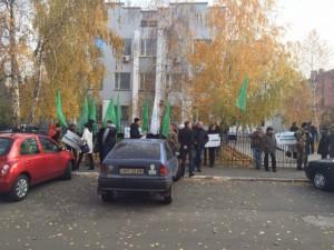 1446462989-5720-chernigov-ukrop-korban-sud