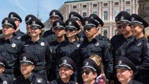 1_cops_ukraine-64