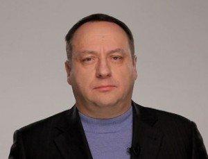 sushkov1