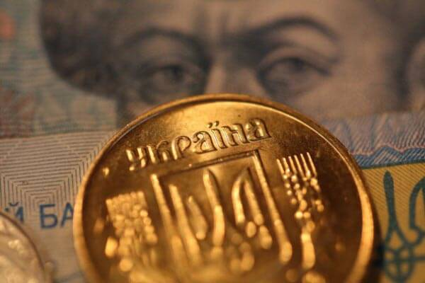 bank-nacionalnye-investicii-18-09-2015