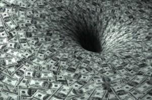 billion-dollars-1
