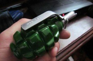 1450941206_granata