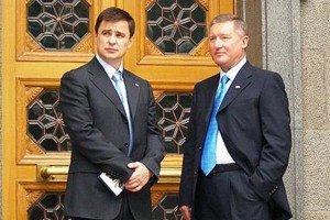 Dmitriy-SHentsev