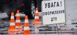 policiya-zaderzhala-voditelya-deputata-kievsoveta-omelchenko-za-sovershenie-dtp-v-kieve_1