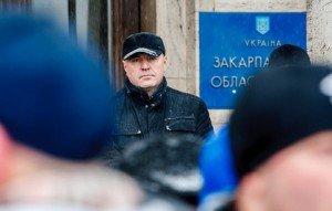 zhena_i_dochka_kandidata_v_nardepy_sergeya_ratushnyaka_imeyut_vengerskoe_grazhdanstvo_preview_medium