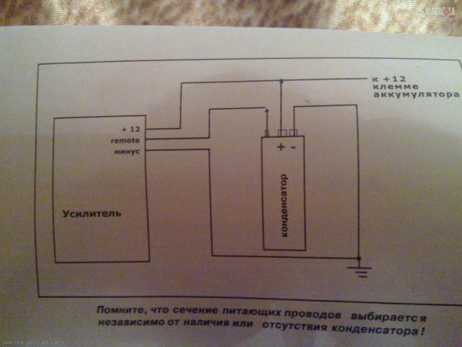 Magnitola-Avtozvuk_171005_20120108_002