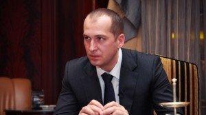 1421078812-7479-ministr-agrarnoy-politiki-i-prodovolstviya-aleksey-pavlenko