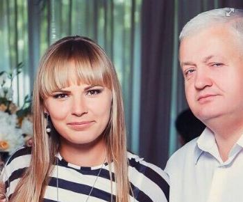 ГЛУХОВЕРЯ-С-ЖЕНОЙ