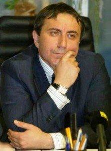 lenur_islyamov