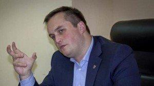 nazar-holodnitskij-schitaet-chto-rabotu-antikorruptsionnoj-prokuratury-pytajutsja-zablokirovat_rect_f6a3a20f3cb5b8a4d5efe813e01f77f7