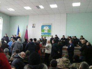 novomoskovsk21