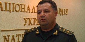 segodnyashnie-goryachie-tochki-donbassa-6-sentyabrya-poltorak-i-tymchuk-raspolagayut-raznymi-svedeniyami-o-prekraschenii-ognya_731