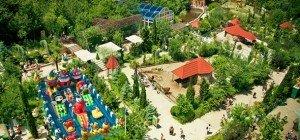 yalta-zoo_1_0