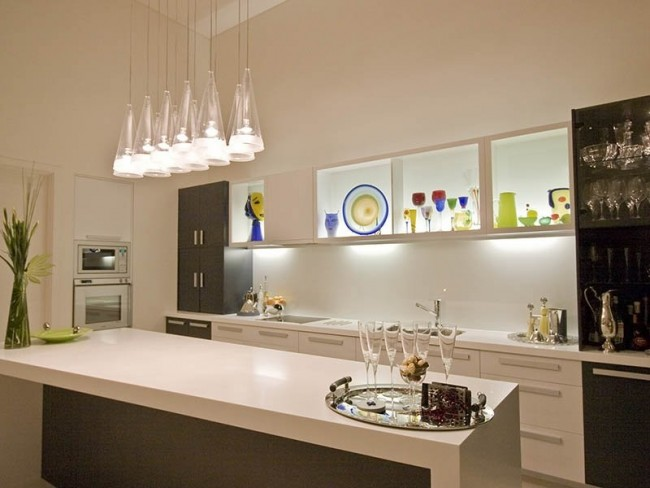14-kitchen-lighting