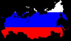 gruzoperevozki-rossia-ukraina-lvov