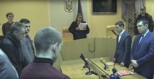 policija_kyjiv_aresht_strilianyna
