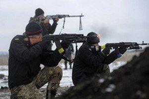 armija_ukrajina_donbas_6DA31166
