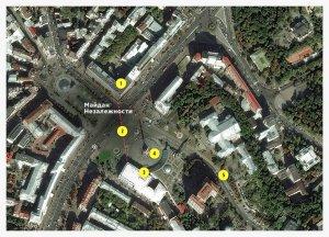 bif_maidan_map