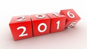 happy-new-year-resolutions-1