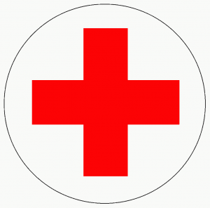 Redcross-1024x1010