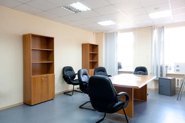 arenda ofis