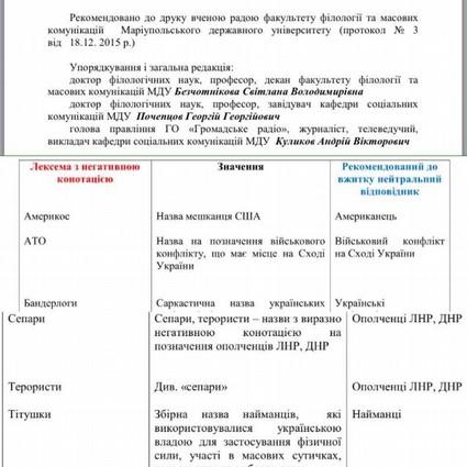 medium_osobostatusssss