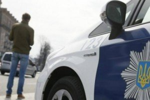 12291701-kievskaya-policiya-podozrevaet-starsheg