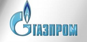 Gazprom4
