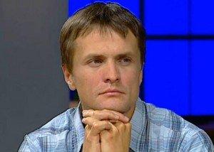 Igor-Lutsenko