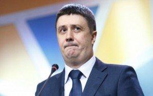 Vyacheslav-Kirilenko