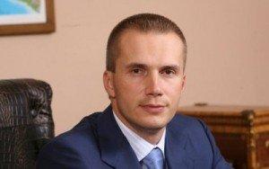 aleksandr-yanukovich-reyting