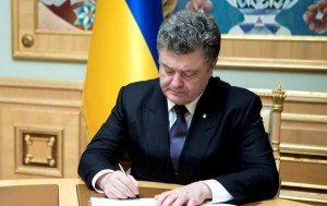 podpisanie_prezidentom