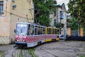 tramvaj-1-e1458555816400