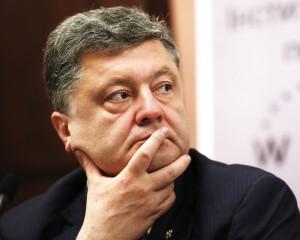 13-01-16_poroshenko