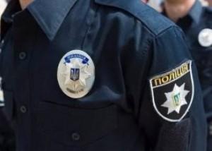 arsenal-boepripasov-obnaruzhen-v-garazhe-v-artemovske-policiya_1