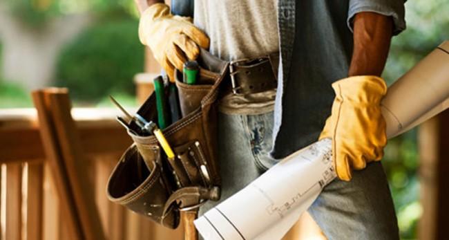 handyman-services-e1430757427296
