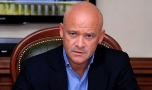 newsvideopic_100-protokolov-truhanov-pobegdaet-v-pervom-ture51906_25421