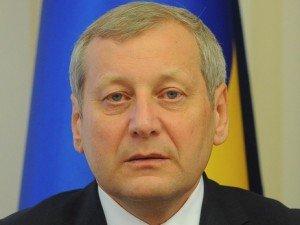 Валерий-Вощевский