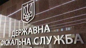1459848105_poroshenko