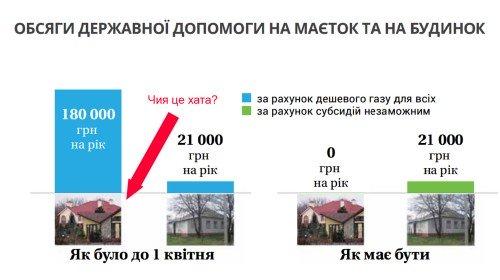 picture_16market-price-for-e_1536_p0